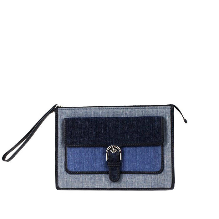 Michael Kors - Pouzdro na pas a visačka na zavazadlo