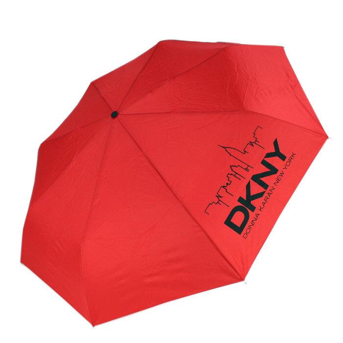 DKNY - Parasolka