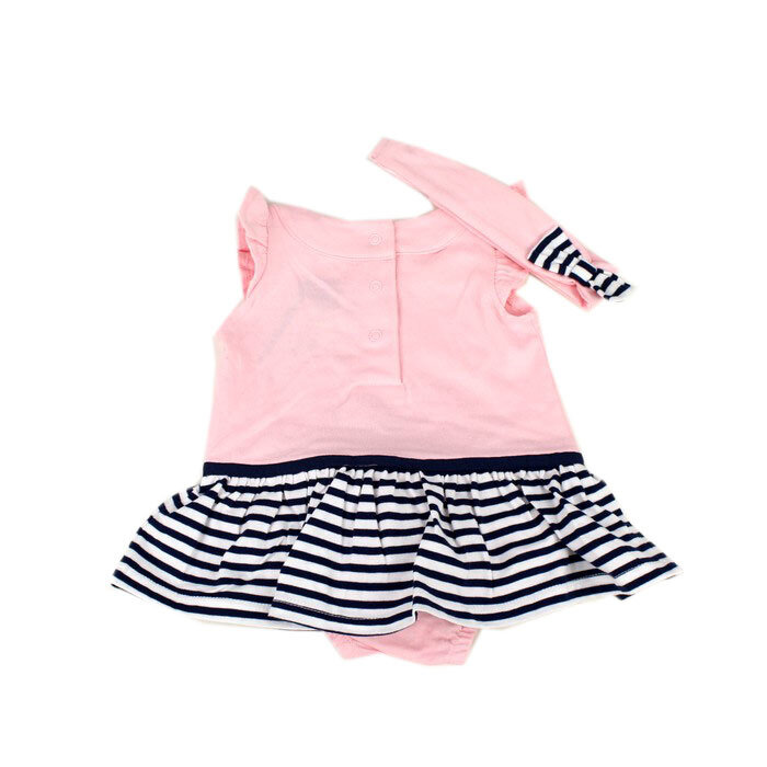 Nautica -  Sukienka