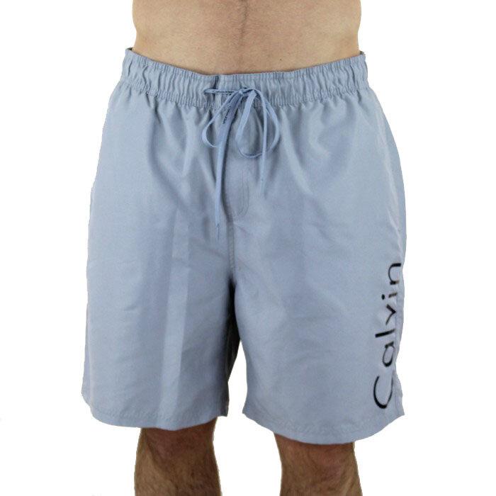 Calvin Klein - Kąpielówki