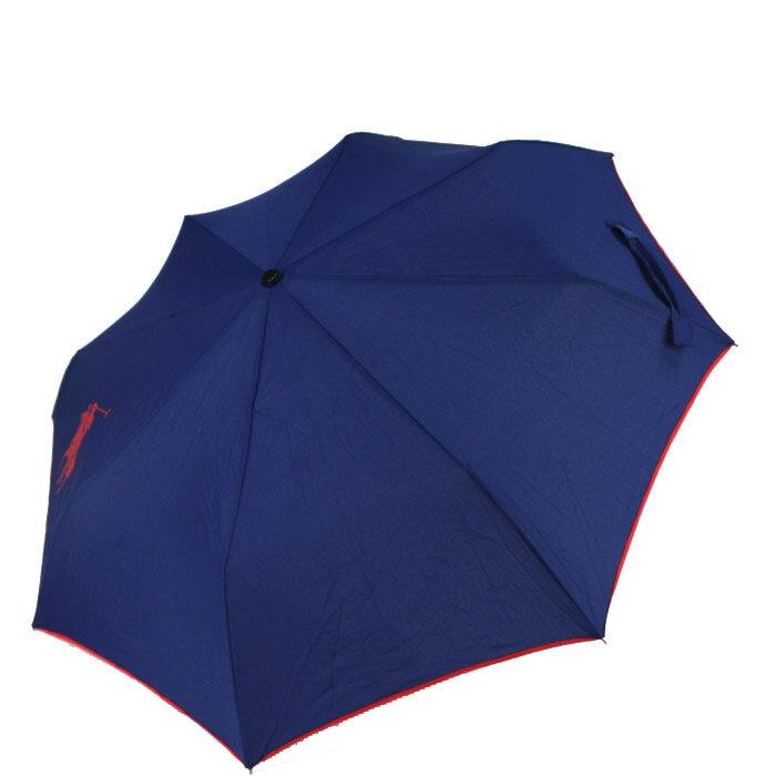 Ralph Lauren - Parasolka