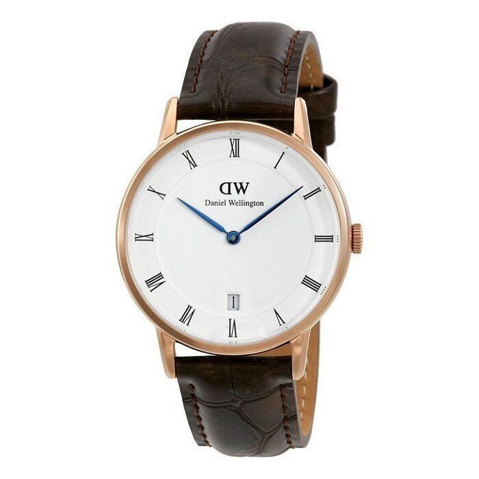Daniel Wellington - dw00100093