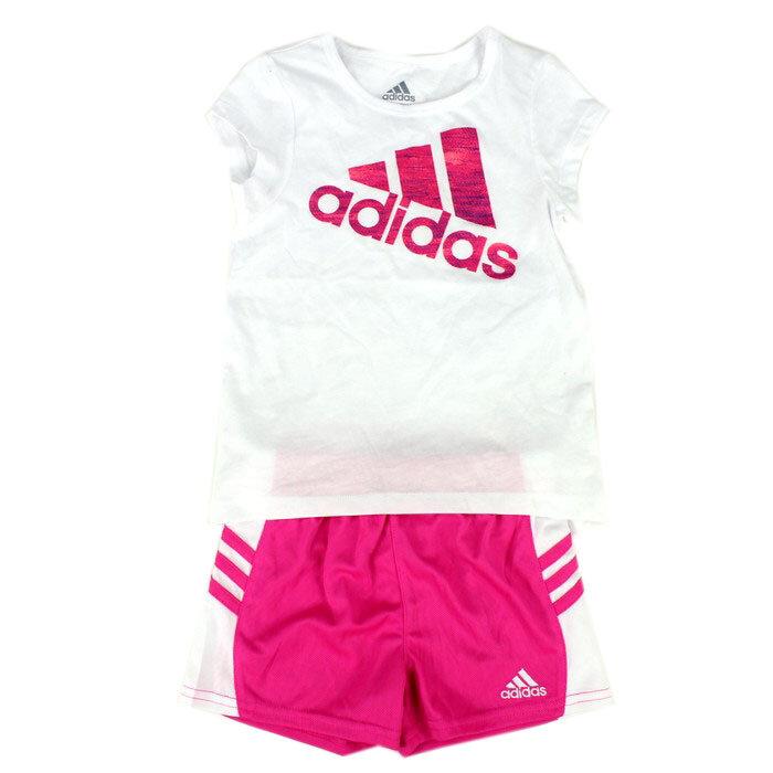 Adidas - Komplet