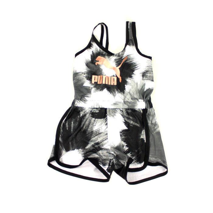 Puma - Kombinezon