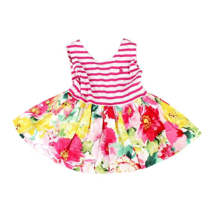 Ralph Lauren -  Sukienka
