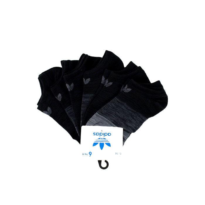 Adidas - Skarpetki x 6