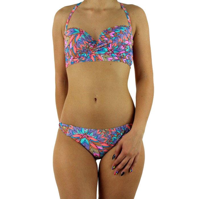 Sundazed - Dámské plavky