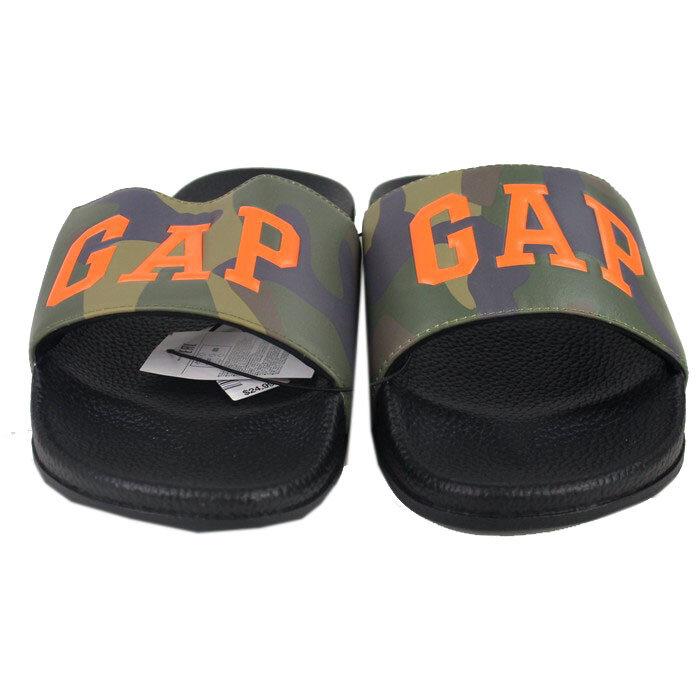 Gap - Klapki