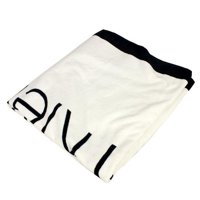 Calvin Klein - Ręcznik plażowy