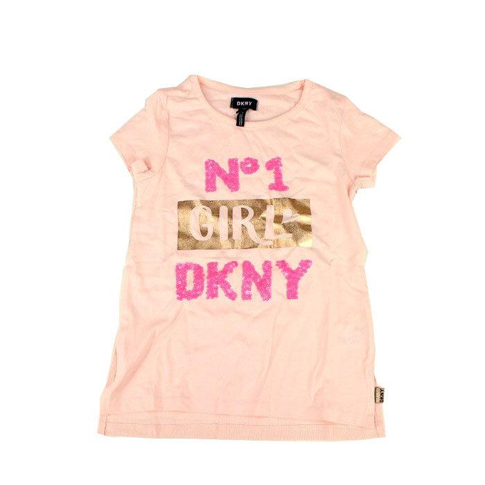 DKNY - Koszulka