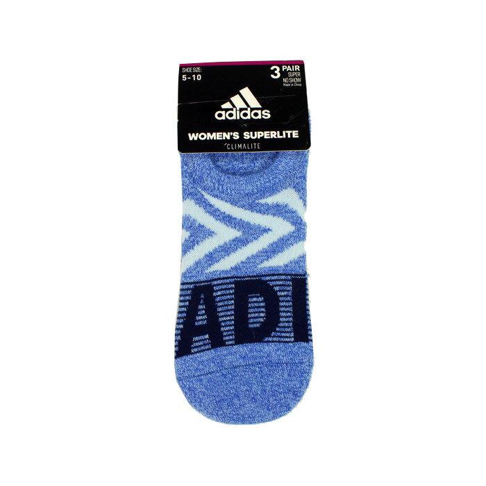 Adidas - Skarpetki x 3