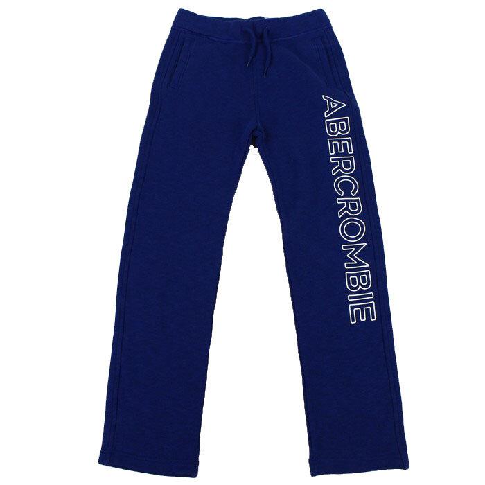Abercrombie & Fitch - Spodnie