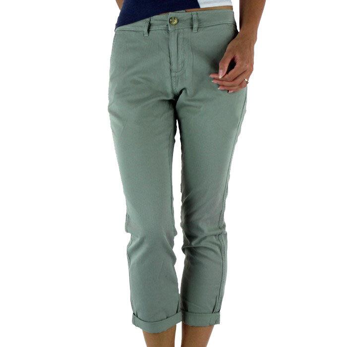 Abercrombie & Fitch - Kalhoty