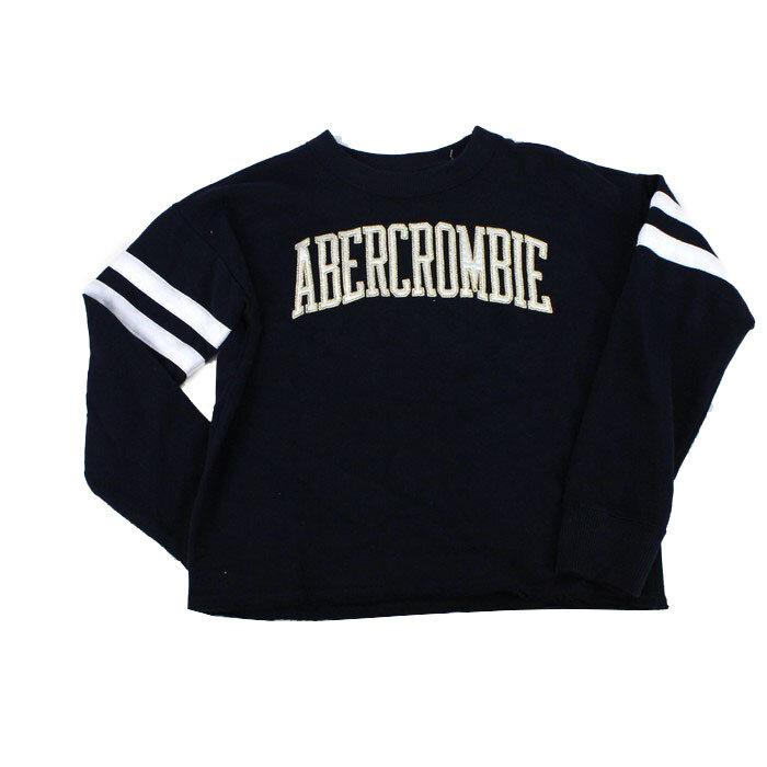 Abercrombie & Fitch - Bluza