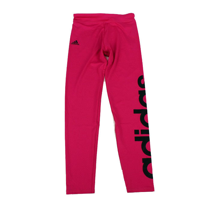 Adidas - Legginsy