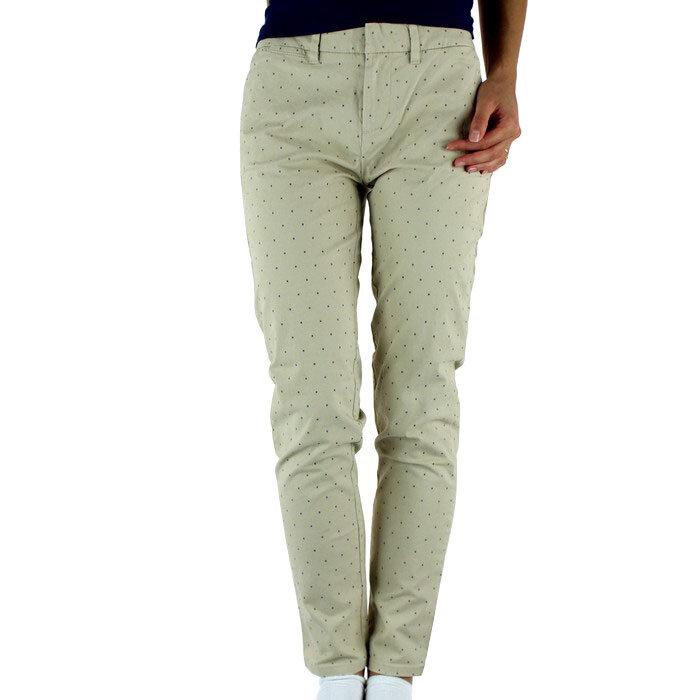 Tommy Hilfiger - Spodnie - Slim