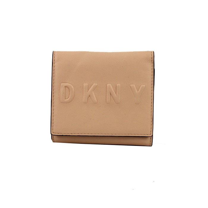 DKNY - Portfel