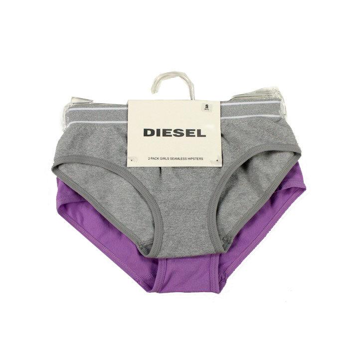 Diesel - Majteczki x 2