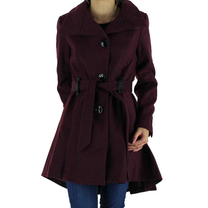 Madden Girl - Płaszcz