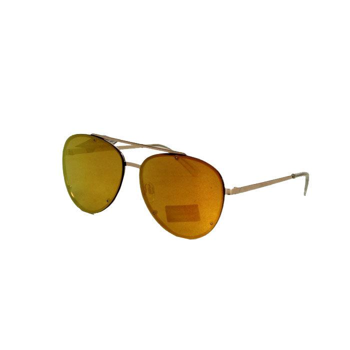 Steve Madden - Okulary przeciwsłoneczne