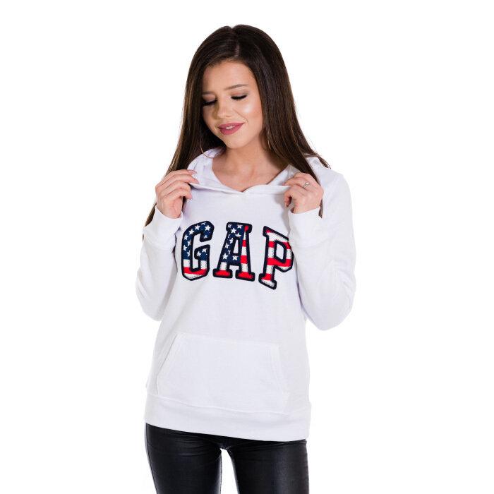 Gap - Sweatshirt