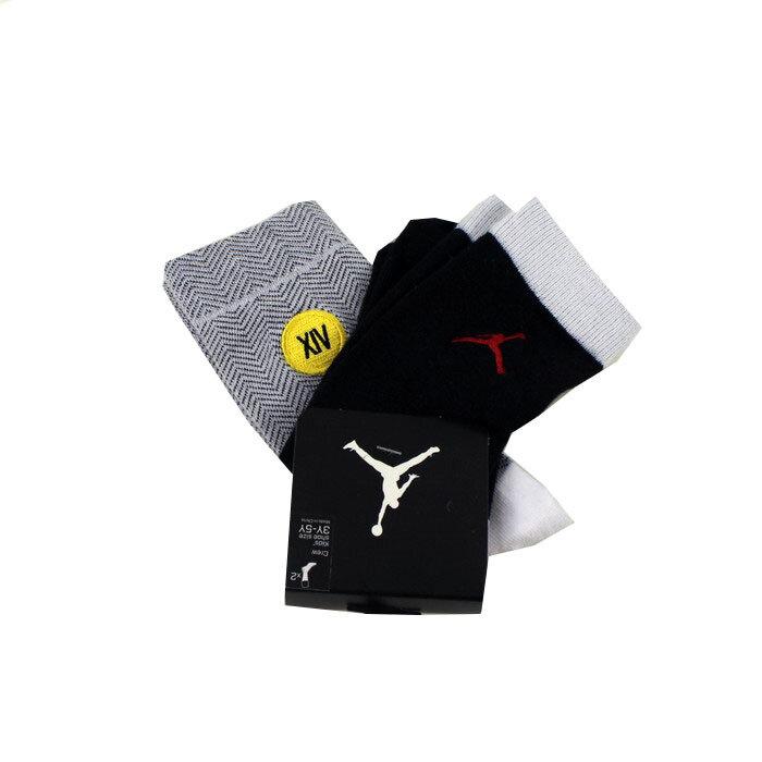 Michael Jordan - Skarpetki x 2