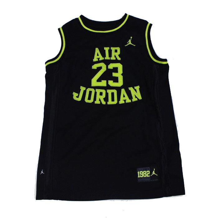 Jordan - Koszulka