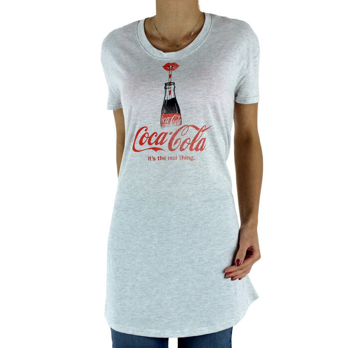 Coca-Cola - Tunika