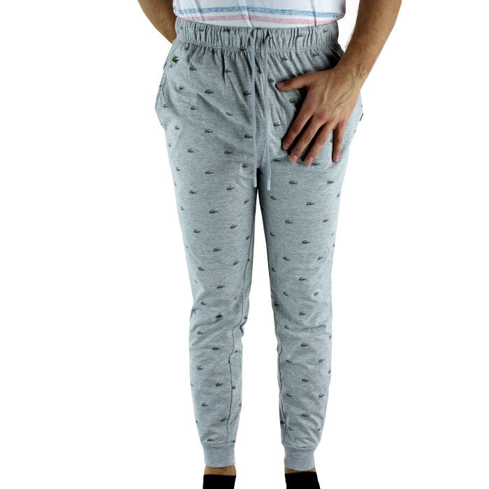 Lacoste - Pizama - spodnie