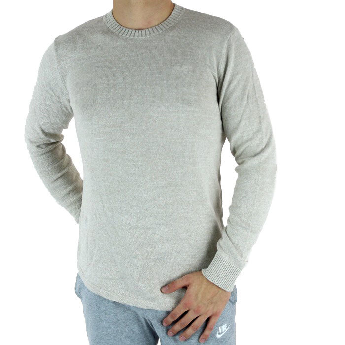 Hollister - Sweter