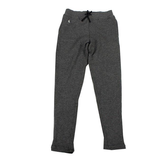 Ralph Lauren - Spodnie