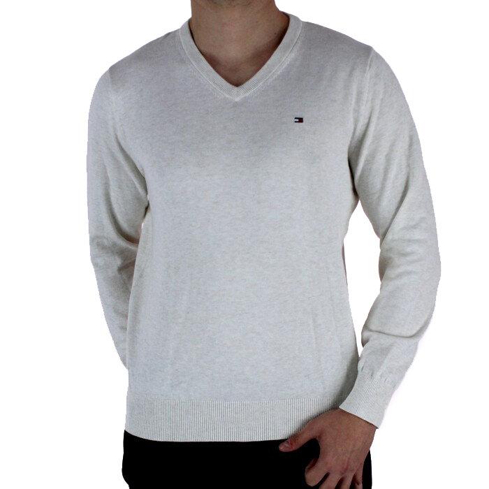 Tommy Hilfiger - Sweterek