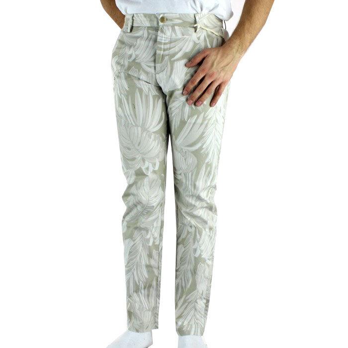 Dockers - Spodnie