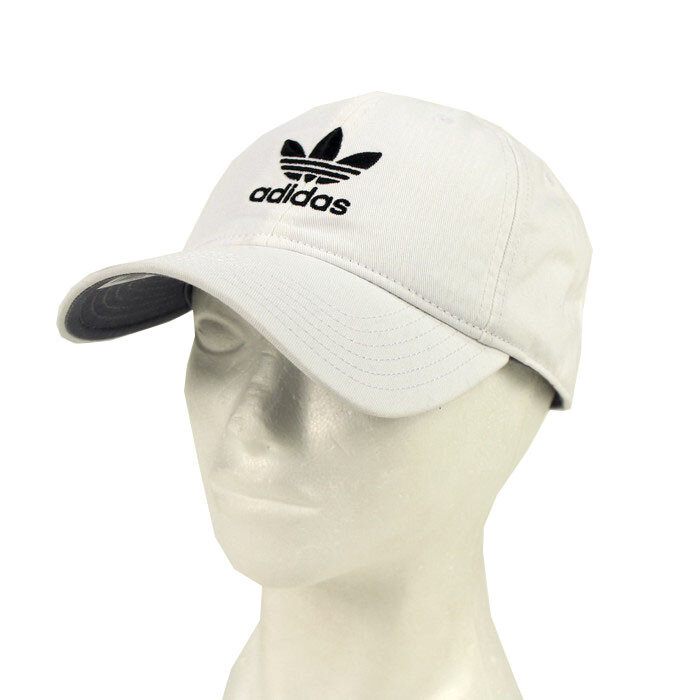 Adidas - Czapka