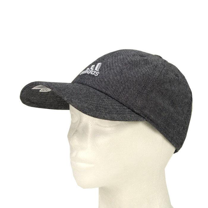 Adidas - Czapki