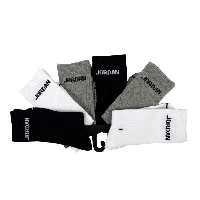 Michael Jordan - Skarpetki x 6