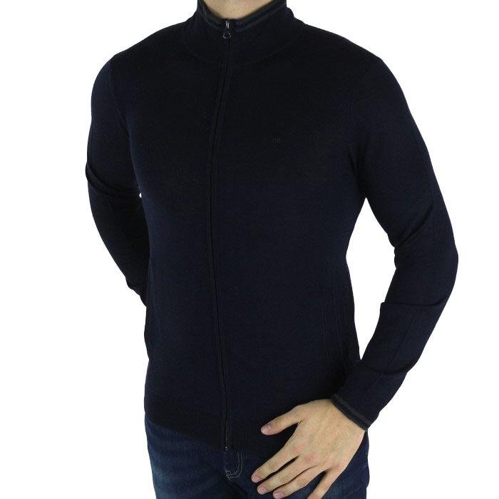 Calvin Klein - Sweterek