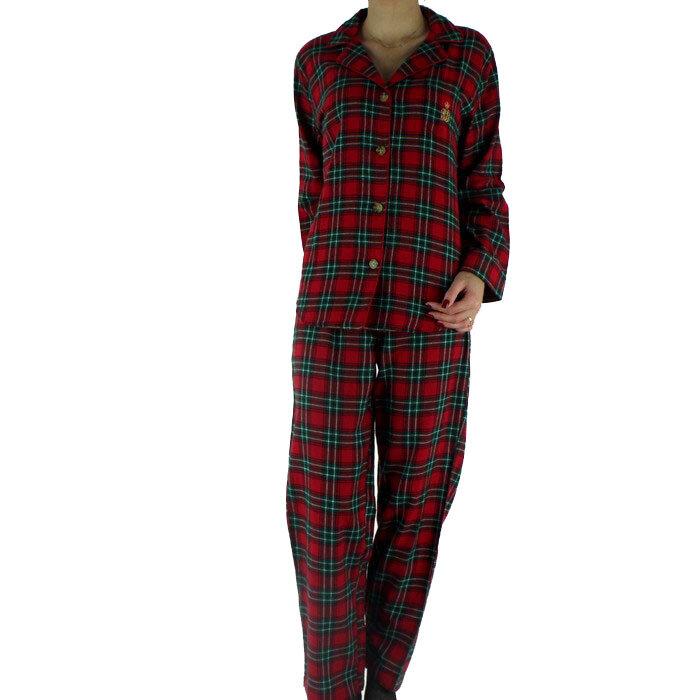 Ralph Lauren - Piżama