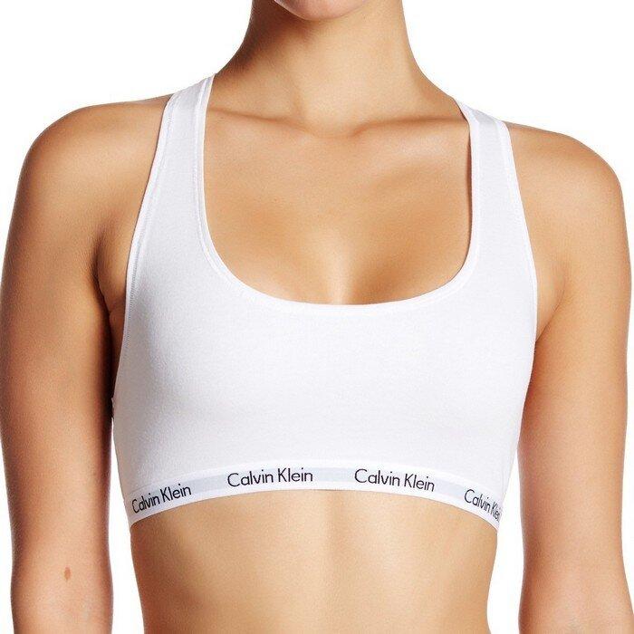 Calvin Klein - Biustonosz