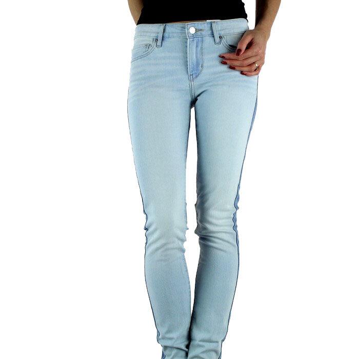 Levi's - Spodnie