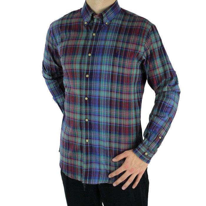 Ralph Lauren - Koszule