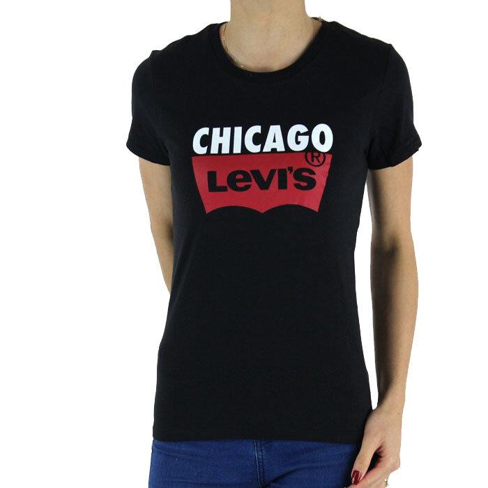 Levi's - Koszulka