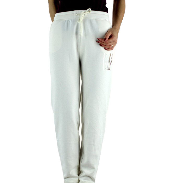 Gap - Spodnie dresowe