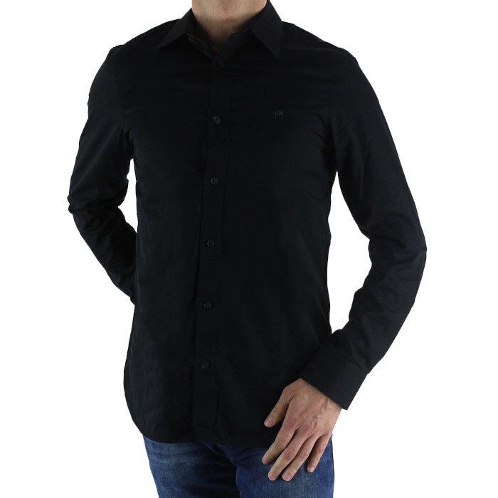 Calvin Klein - Koszule