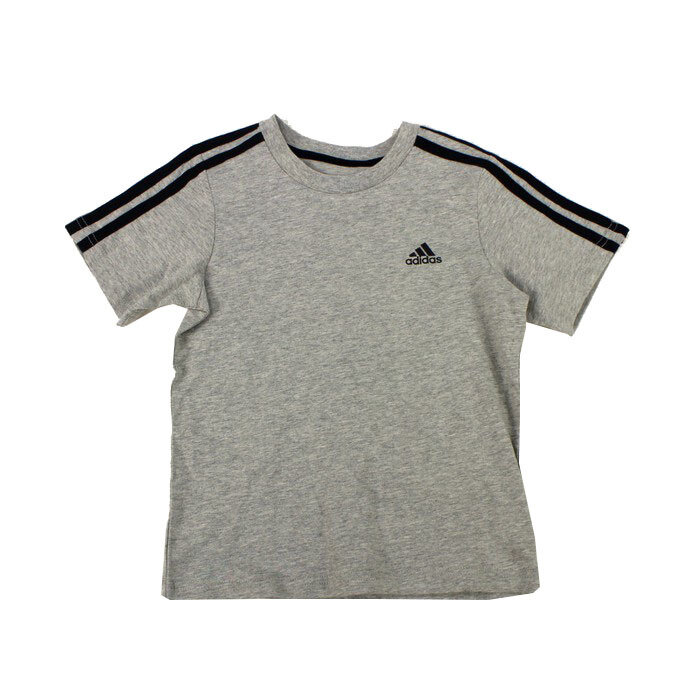 Adidas - Koszulka