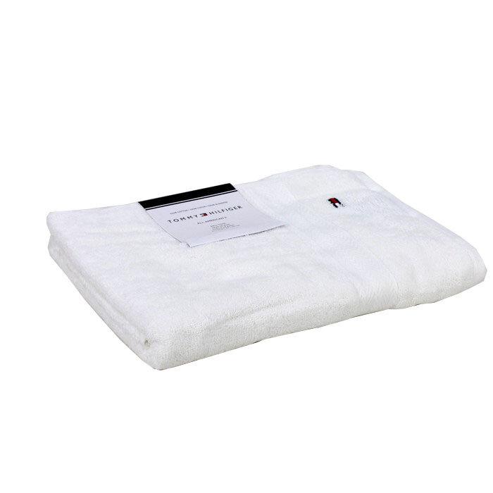 Tommy Hilfiger - Towel