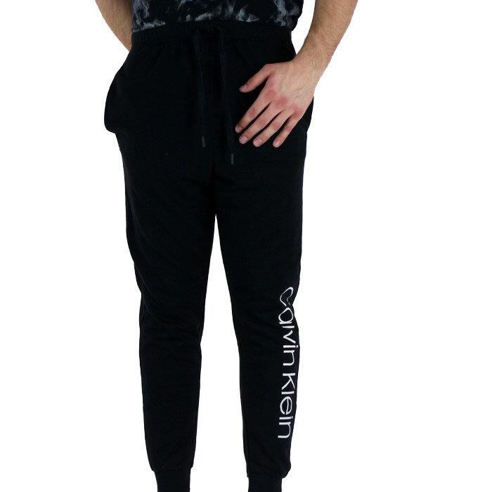 Calvin Klein - Spodnie - piżama
