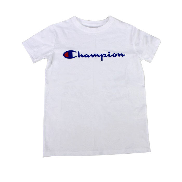 Champion - Koszulka