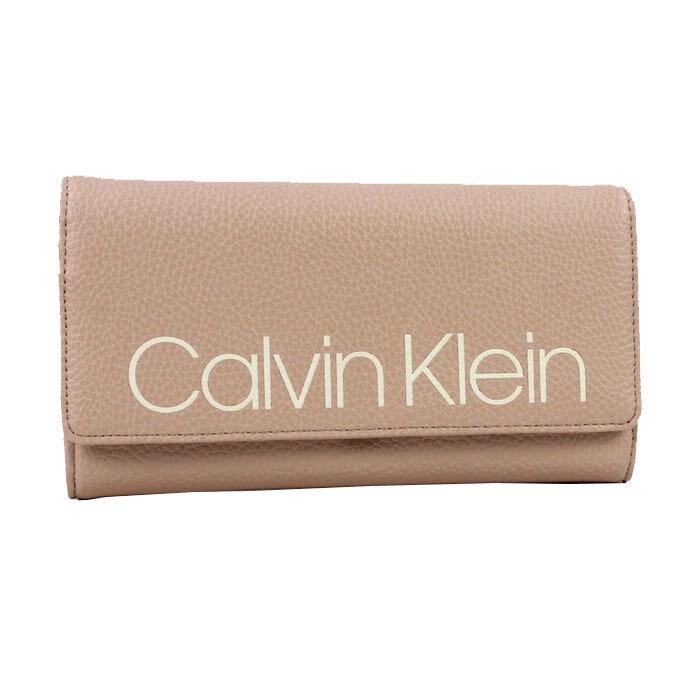 Calvin Klein - Potfel