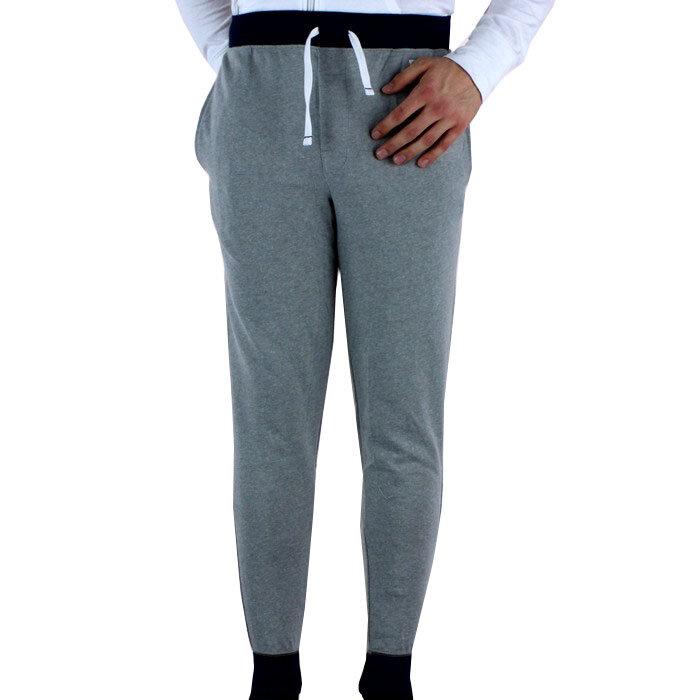 Tommy Hilfiger - Pizama - spodnie